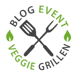 badge_veggiegrillen_gross