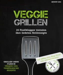 Veggie Grillen eMag
